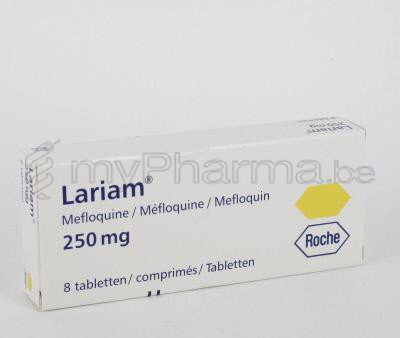 hydrochlorothiazide dosage amounts